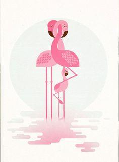 papel-de-parede-para-celular-flamingo-blog-nem-tao-perua-1