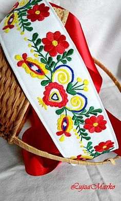 Diy And Crafts, European Countries, Handmade, Czech Republic, Bags, Country, Dress, Handbags, Hand Made