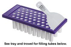 Specialty Bottle - Lip Balm Tubes