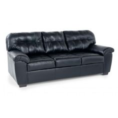 Mercury Sofa, $449, cal for the size