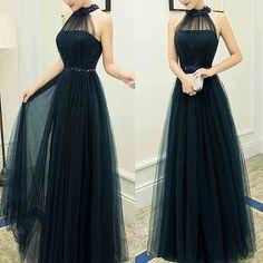 Party dress (SALE ) Party dress ( New Arrivals ) Cute Prom Dresses, Grad Dresses, Elegant Dresses, Pretty Dresses, Beautiful Dresses, Evening Dresses, Bridesmaid Dresses, Formal Dresses, Dress Outfits