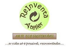Atelier ReInventa