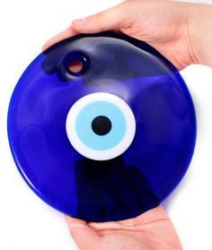 About the evil eye meaning. What does the evil eye protection amulet symbolize? Evil eye protection color meaning, Real story behind the evil eye jewelry. Eye Meaning, Greek Evil Eye, Eye Symbol, Gods Eye, Color Meanings, Evil Eye Pendant, Evil Eye Jewelry, Evil Eye Charm, Diy Arts And Crafts
