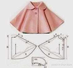 cuecas femininas com passo a passo de corte e costura                                                                                                                                                                                 More