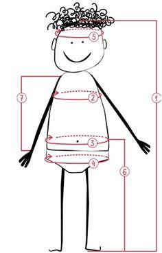 dla dziewczynki | Bluzy | Endo
