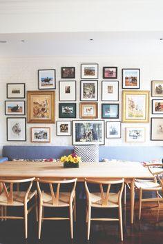 Gabriela-Perezutti-Hearst-home-townhouse-west-village-new-york-8