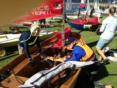 High School pupil Connor Bax entered the Hermanus Yacht Club Grand Slam Regatta. There were a hundred plus yachts there and eight in Connor's division (Mirror). Independent School, Christian Families, Family Values, Yacht Club, Yachts, Champs, Division, High School, Education
