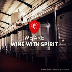 Vinhos de Improve Wine, um Afiliado Lyfetaste, uma Plataforma online que lhe permite ganhar dinheiro com Vinho, divertindo-se. Registe-se aqui e junte-se a nós www.444.lyfetaste.pt #vinho #wine #portugal#vinho #portugal #wine Saiba mais aqui http://eepurl.com/cicd_L