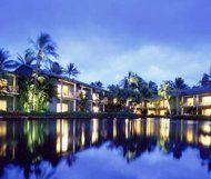 Americas Best Coastal Hotels  Kahala Hotel & Resort  Hawaii