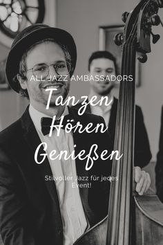 Live-Band für Firmenfeiern & Events in AT Live Band, Jazz, Elegant, Corporate Events, Inspiration, Dance, Projects, Wedding, Classy