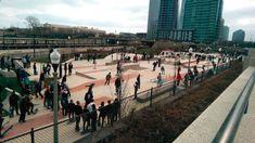 Image result for downtown skatepark