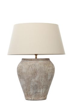 38 Gorgeous Rustic Table Lamps Design Ideas - For almost any residence which has a rustic lodge theme, regardless of whether you already have the theme in your home or you are planning of renovati. Rustic Table Lamps, Rustic Desk, Home Furnishing Accessories, Bright Paintings, European House, Lamp Sets, Decoration, Cheap Home Decor, Vintage Decor