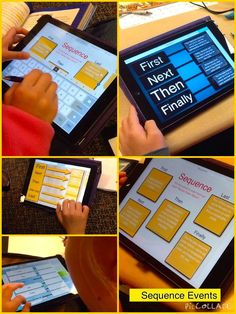 iPaddling through Fourth Grade-Encourage...Engage...Enlighten...Empower: Guided Reading Choice Board - 1:1 Classroom