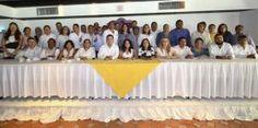Convoca PRD a mega movilización por la seguridad en Guerrero