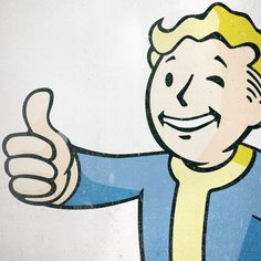 Fallout 4 1.7.15 Update live on Steam. Xbox One and PS4 coming next week #Fallout4 #gaming #Fallout #Bethesda #games #PS4share #PS4 #FO4