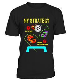 Funny Rocket My Strategy T-shirt Computer Gamer Geek Nerd  #blackFriday#tshirt#tee#gift#holiday#art#design#designer#tshirtformen#tshirtforwomen#besttshirt#funnytshirt#age#name#october#november#december#happy#grandparent#blackFriday#family#thanksgiving#birthday#image#photo#ideas#sweetshirt#bestfriend#nurse#winter#america#american#lovely#unisex#sexy#veteran#cooldesign#mug#mugs#awesome#holiday#season#cuteshirt
