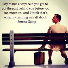 Here is Forrest Gump Quotes for you. Forrest Gump Quotes forrest gump quote about running from the past. Forrest Gump Quotes 11 g. Running Quotes, Running Motivation, Track Quotes, Forrest Gump Quotes, Movie Quotes, Life Quotes, I Love To Run, Motivational Quotes, Inspirational Quotes