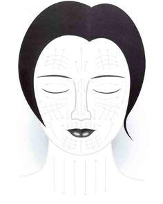 se m06 microdermabrasion facial operation chart derma roller magic pinterest studios. Black Bedroom Furniture Sets. Home Design Ideas