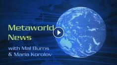 Metaworld News - 12th March 2017 Latest news from the metaverse of social worlds...