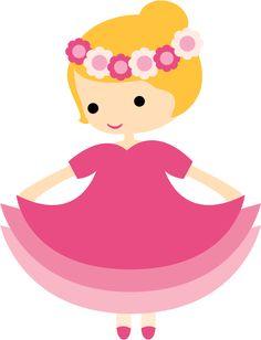 Photo by - Minus Princess Palace, Prince And Princess, Disney Princess, Birthday Scrapbook, Girl Clipart, Little Girls, Pikachu, Hello Kitty, Cinderella