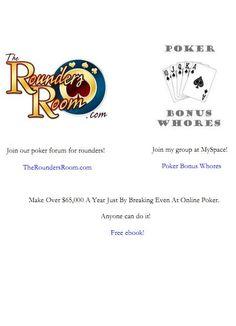 Top 34 best poker books every poker addict must read poker books poker ebook roy rounder texas holdem secretspdf malvernweather Choice Image