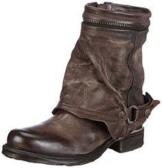 A.S.98 717243-8080-8516, Damen Biker Boots, Braun (rock+ebano), 37 EU (4 Damen UK) A.S.98 http://www.amazon.de/dp/B00K5NAOSA/ref=cm_sw_r_pi_dp_hFXavb1NA0FXN
