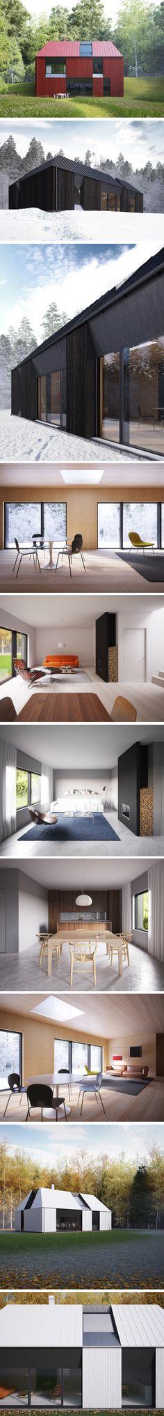 Tind-House-Claesson Koivisto-Rune-2-