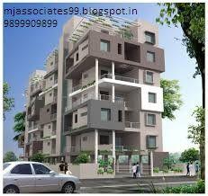 #Spacious_Room In Uttam Nagar, #Facing_Flat_Ready Near By Uttam Nagar West Metro Station , #New_Construction, #Adjoining _Hall, #Complete_Wooden_Excellent_Location_Beautiful #Interior_Design,  9899909899