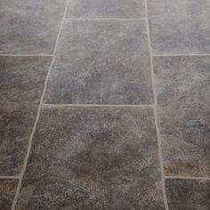 Wickes Belmont Cream Stone Effect Ceramic Wall Tile
