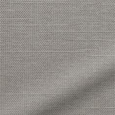 If smart casual is your style then you'll certainly love the relaxed sophistication that comes with the Cavendish Mid Grey roman blind, so charming and yet so elegant. br br It holds just a hint o. Grey Roman Blinds, Grey Roller Blinds, Bedroom Blinds, Master Bedroom, Villa, Modern Loft, Blinds For Windows, Winter Sale, Industrial Chic