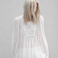 figtny.com | White Party
