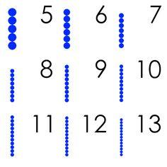"""prime number """"spill test"""""""