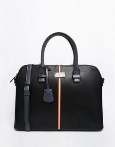 Pauls Boutique   Paul's Boutique Maisy Handheld Bag