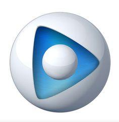 RBTV Rede Brasil de Televisão - Palmas TÔ / Brasil