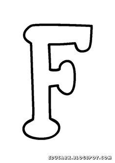 Molde-de-letras-6.png (1131×1600)
