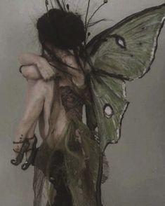 Fairy Dust, Fae Aesthetic, Photowall Ideas, Forest Fairy, Aesthetic Pictures, Grunge, Aesthetics, Pretty, Random