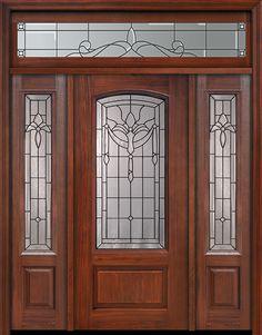 Astonishing 14 Best Marsala Fiberglass Front Door Images Safety Glass Alphanode Cool Chair Designs And Ideas Alphanodeonline