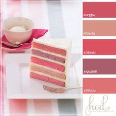 Marthas Layer Cake.. I love this cake @Melinda Green!! 21st bday cake possibly? :)