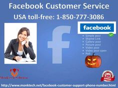Create multiple Facebook accounts via Facebook Customer Service 1-850-777-3086	Wanna create multiple Facebook profiles? Acquire our Facebook Customer Service by dialling our number 1-850-777-3086. There are various other service providers in the market who say that they can do the same thing. But, that is scam don't be entangled in that. Only follow our techies as we are real and we promise that you will be definitely helped by us. For more information visit…
