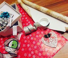 Christmas//Karácsony