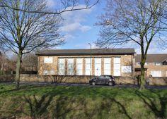pentecost baptist church slidell
