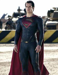 09-SUPERMAN