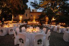 Castle in the Chianti Classico, #Tuscany, Wedding Italy