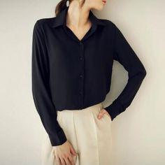 Strict Plus Size Womens Blouse 2019 Zanzea Kaftan Shirts Chemise Female Button Linen Tops Femme Casual High Low Hem Blusas Oversized Women's Clothing