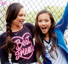 We've got the fashion formula for acing back-to-school style! #everygirleveryday