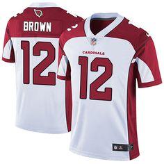 ... Nike Redskins 81 Art Monk Burgundy Red Team Color Mens Stitched NFL  Limited Tank Top Suit ... e72646651