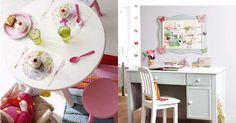 25 Ideas for Decorating Children