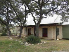 179 TWIN CANYON DR, Boerne, TX 78006 - MLS