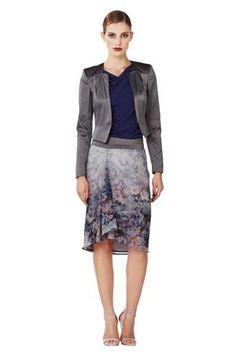 Enjoy Skirt Ltd