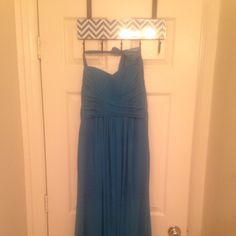 For Sale: Beautiful Bridesmaid Dress for $85